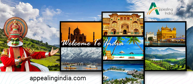 About_India