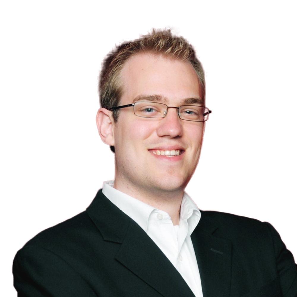 Matt Apperson