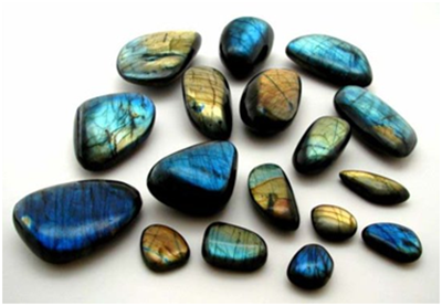 Камни магов