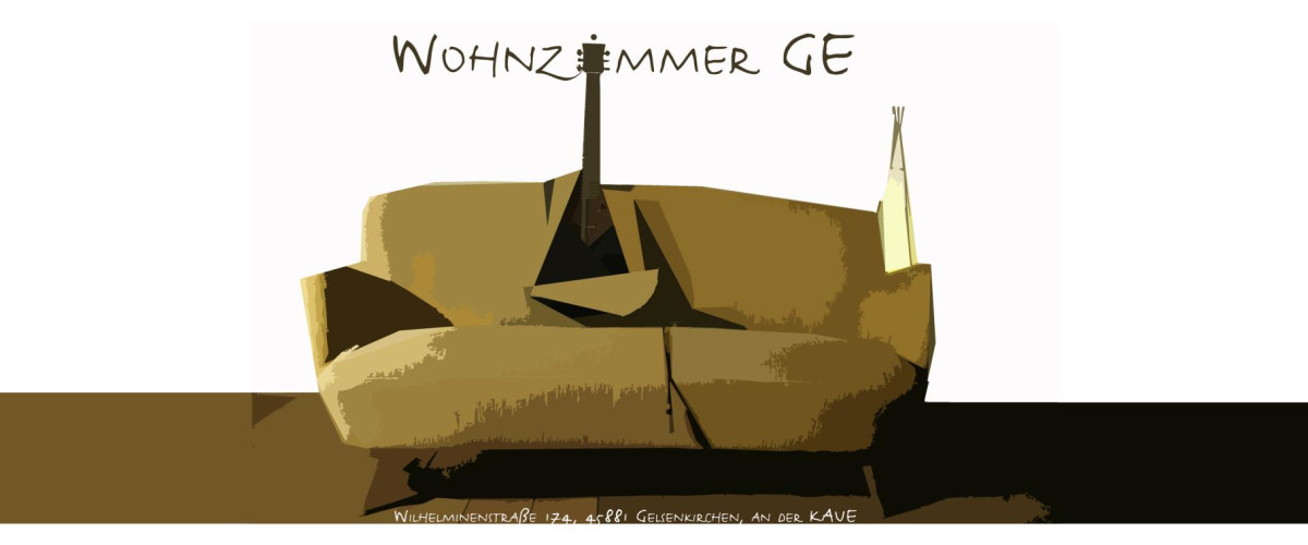 Wohnzimmer Gelsenkirchen Abomaheber