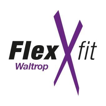 FlexXfit Waltrop