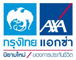 logo-ktaxa