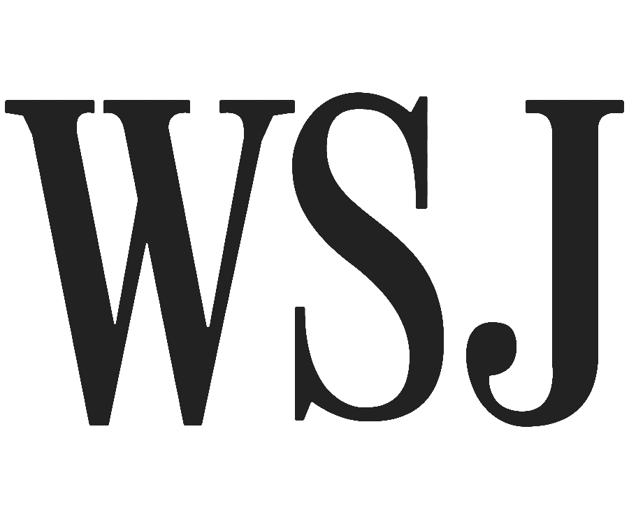 news_outlet_logo