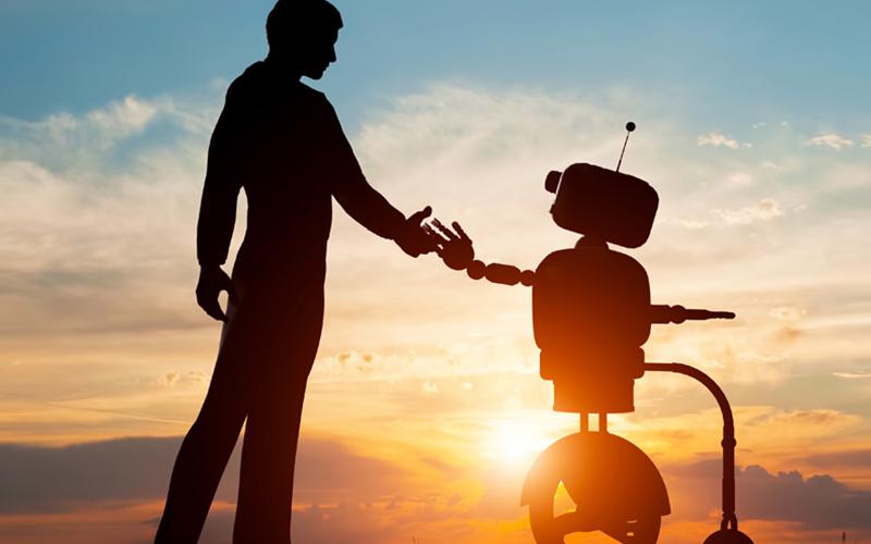 Predictive Modelling - AI Solutions