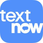 TextNow 5 39 0 for Android