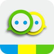 Find Friends for Snapchat & Kik, Usernames for Kik: 2 3 Social App