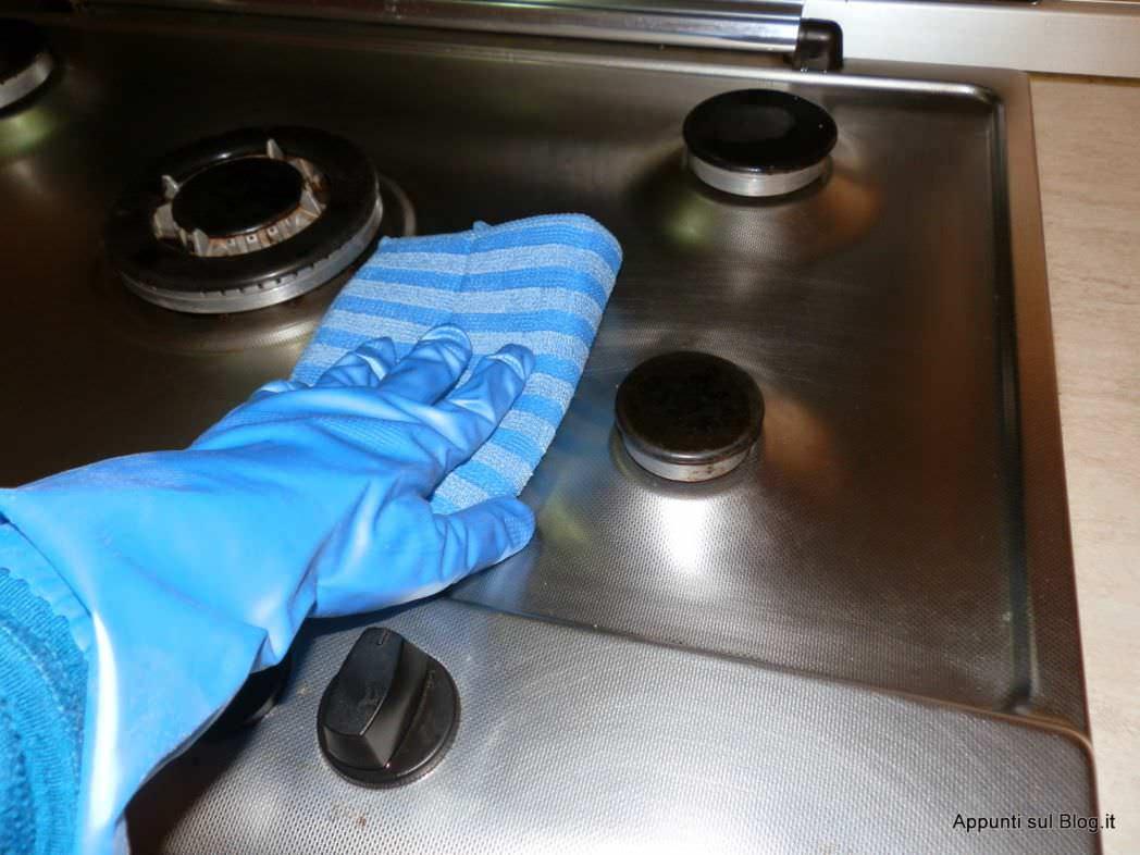 Spontex, innovativi strumenti per la pulizia della casa