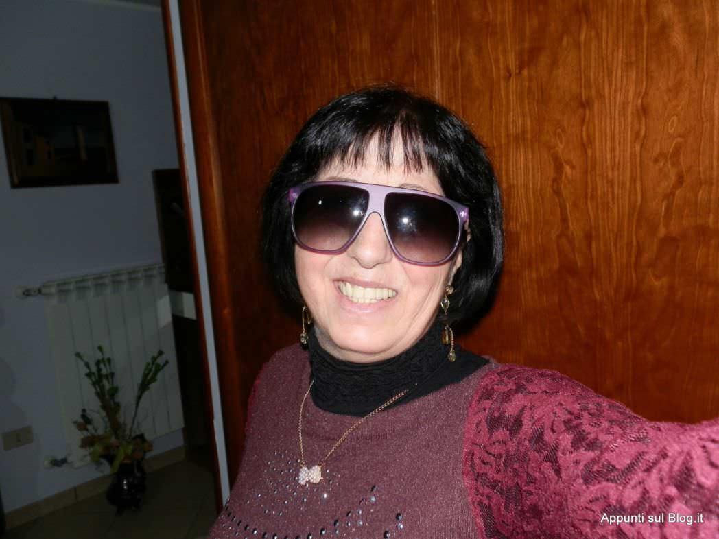 Ottica Santoro: occhiali di alta qualità e design innovativo