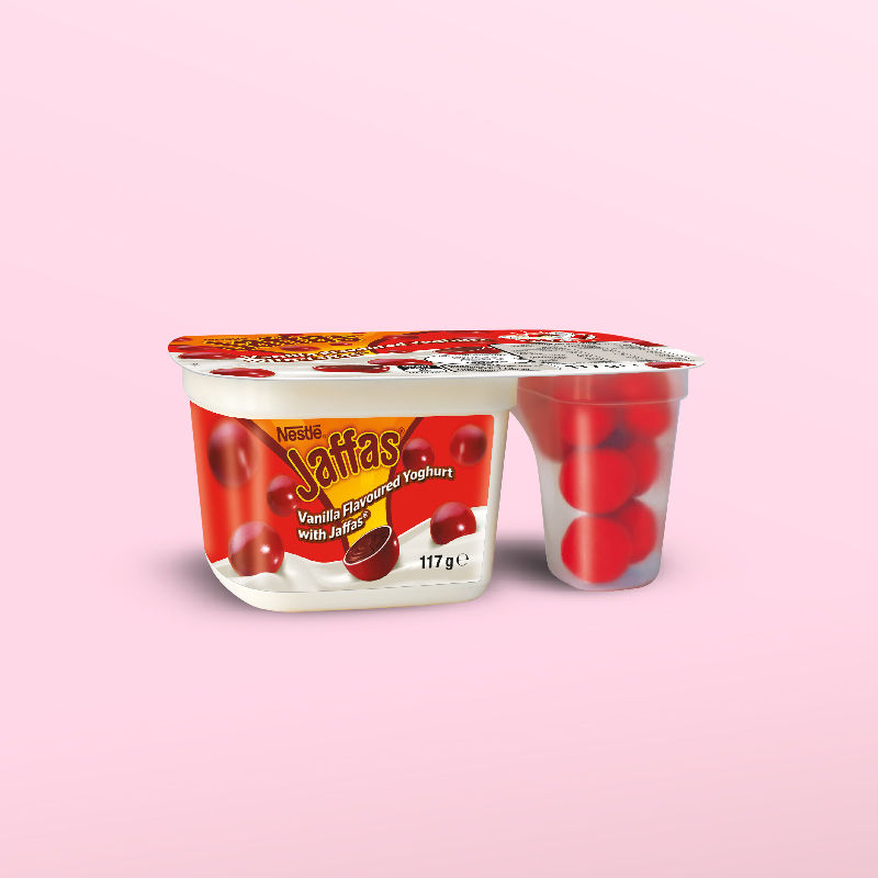 APR-WEB-Split-POT-JAFFAS-