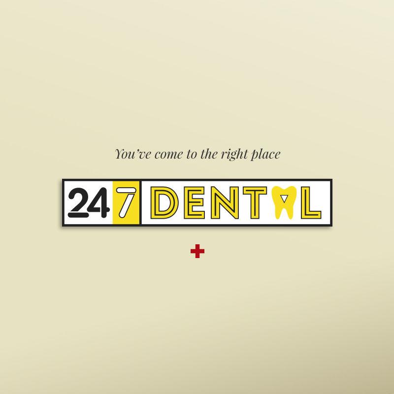24-7 D