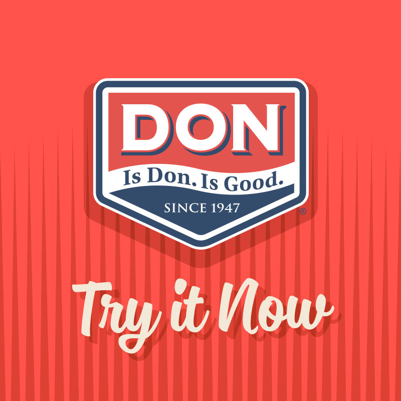 Don-Pulled-Beef-2