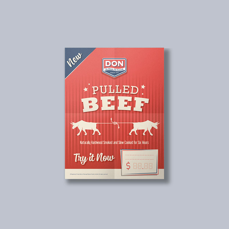 Don-Pulled-Beef-Poster