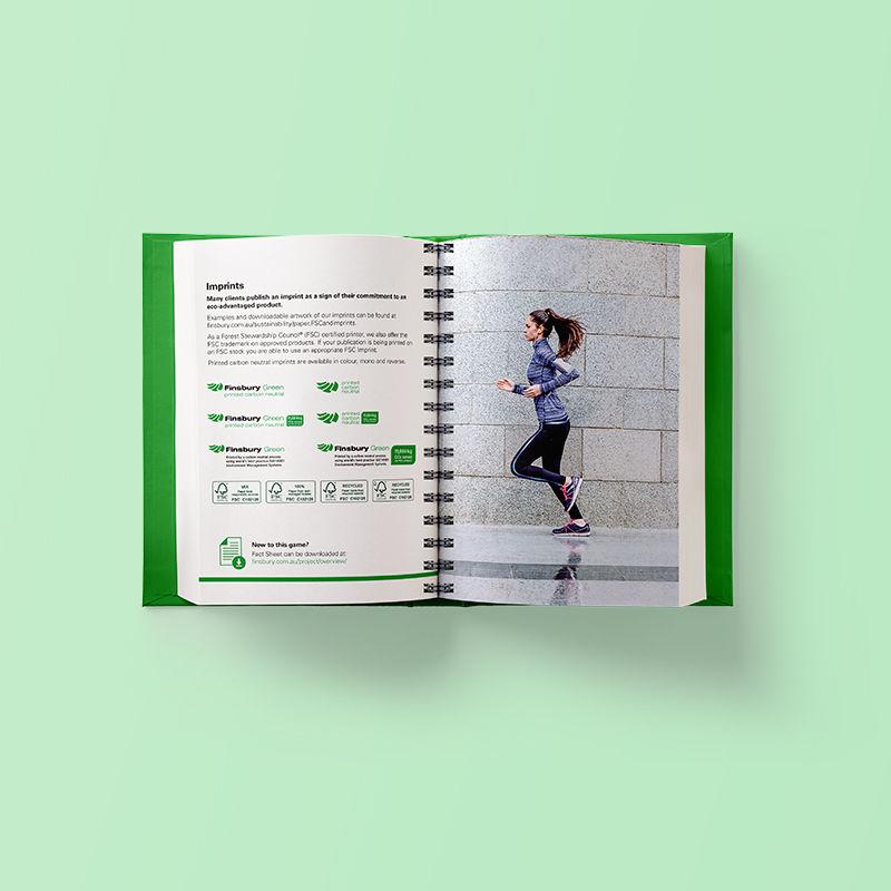 APR-WEB-GAME-BOOK-2