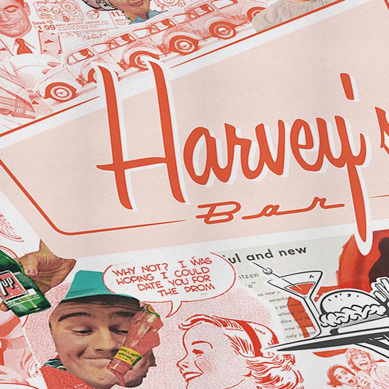 APR-WEB-HARVEYS-4