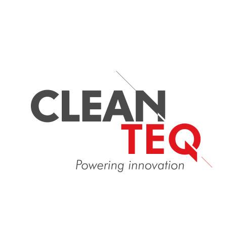 Clean TeQ