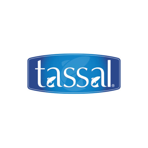 Tassal Group