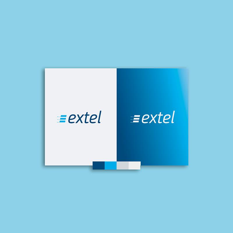 APR-EXTEL-2