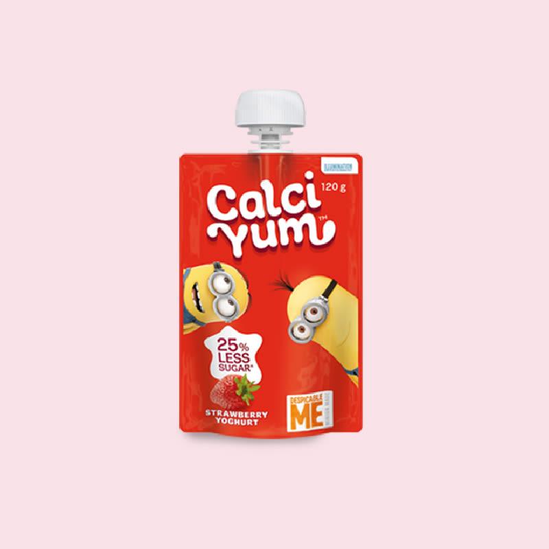 Calci-Yum-2