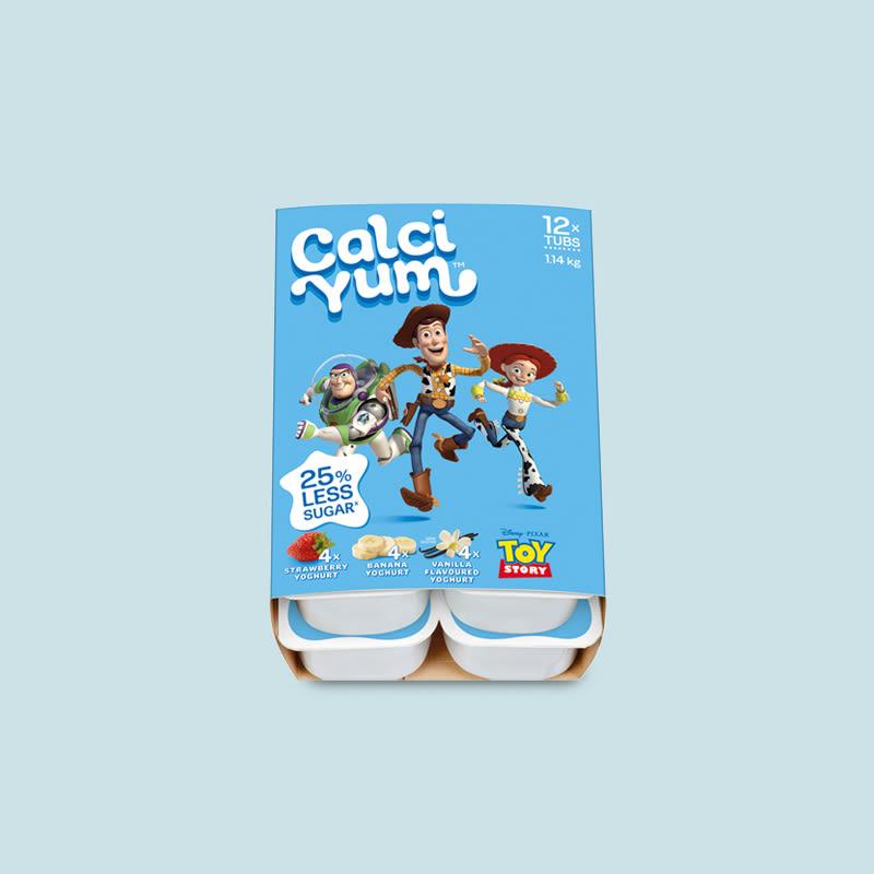Calci-Yum-3