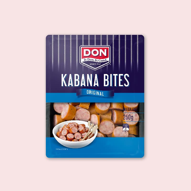 DON-KABANA-BITES-4