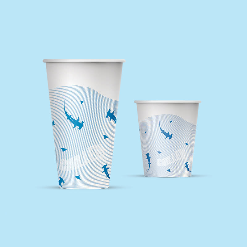 Cold-Cups4