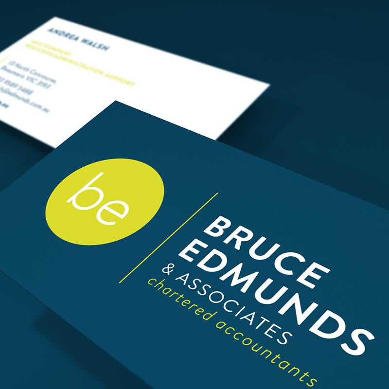Bruce Edmunds
