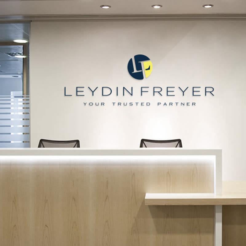 LEYDIN-FREYER-3