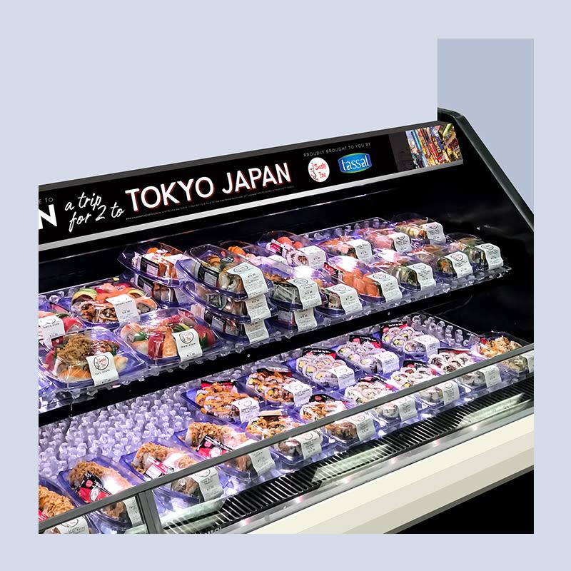 Sushi-Izu3