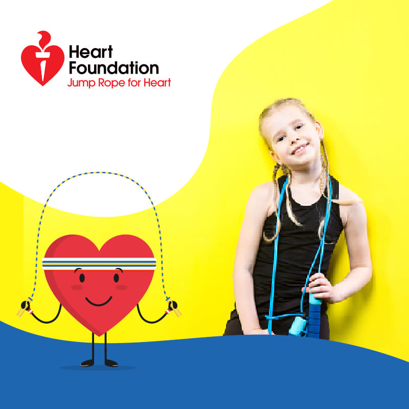 Heart-Foundation-4