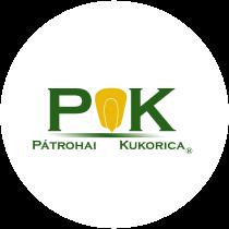 Pátrohai Kukorica