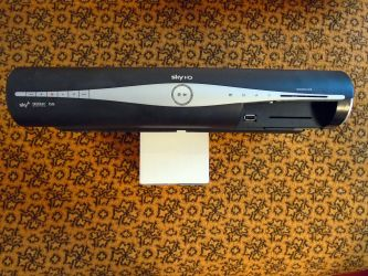 Thomson Sky HD Set-top box
