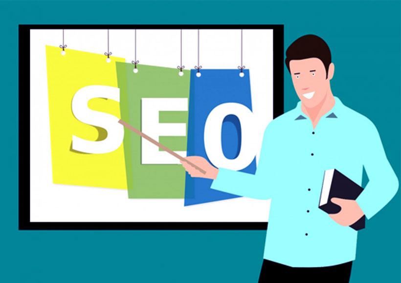 SEO-tutorial-image