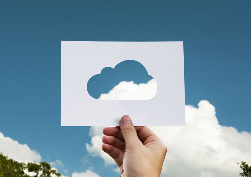 cloud-computing-image
