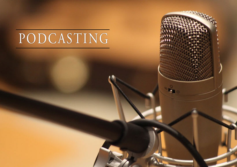 podcasting-mic