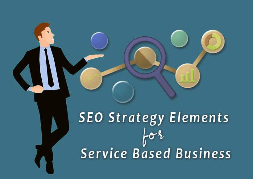 man-with-seo-graph-service-business