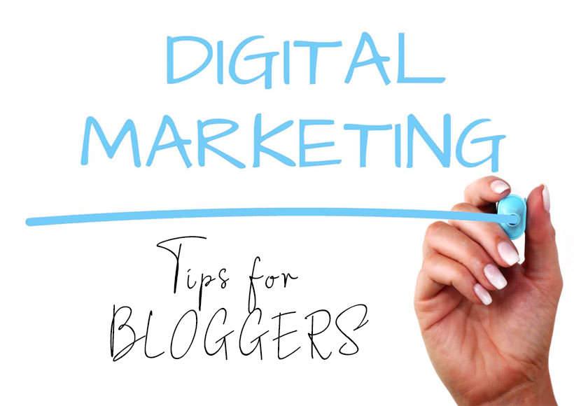 bloggers-digital-marketing-marker