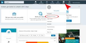 how-to-delete-linkedIn-account