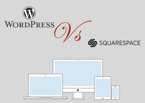 wordpress-versus-squarespace