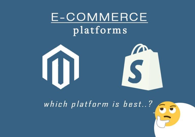 magento-shopify-platform-comparison