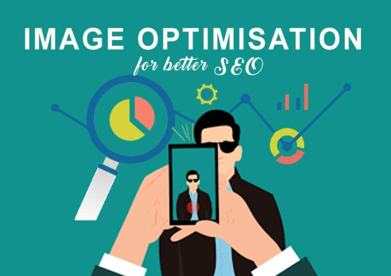 Tips-for-image-optimisation