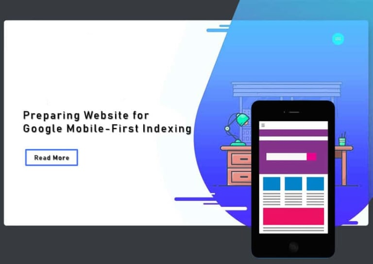 preparing-website-google-mobile-first-indexing