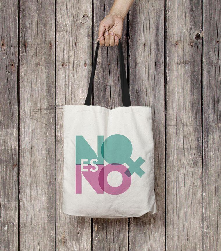 Bolsa No