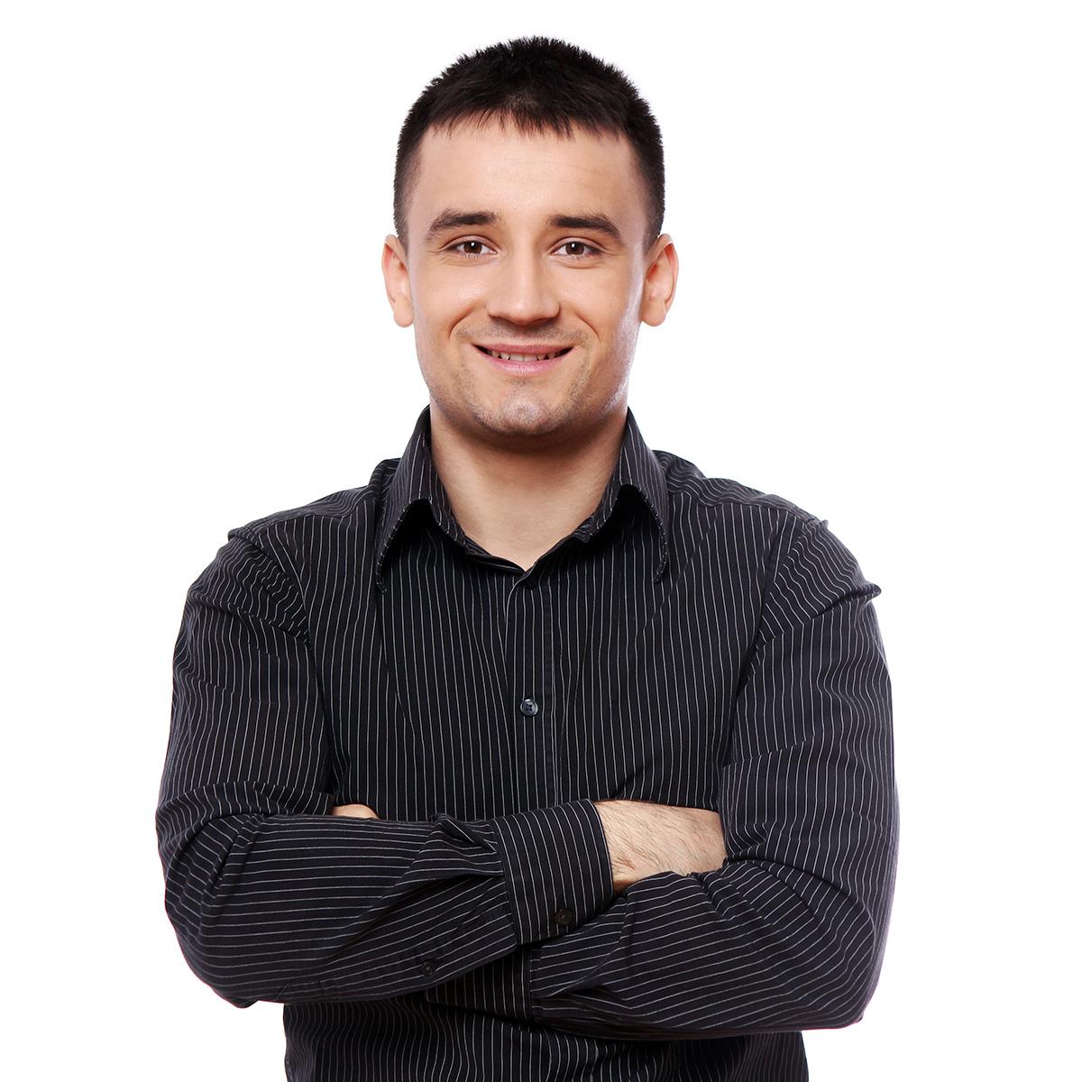 Juan Pablo Farill
