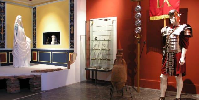 Městské muzeum v Sisaku - http://www.muzej-sisak.hr/article/182/fragmenti