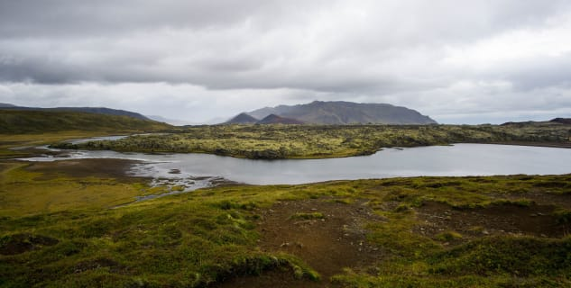 Kerlingarskarð - https://www.flickr.com/photos/kayzu/31280852845/in/photolist-72PSCX-PEbxK4