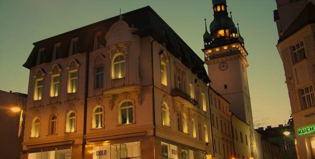 Stará radnice - https://commons.wikimedia.org/wiki/File:Star%C3%A1_radnice_-Brno_-_panoramio.jpg