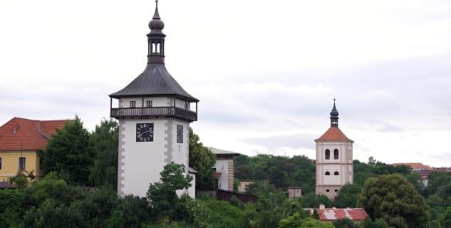 Věž Hláska - http://www.vyletnarip.cz/cile/detail-cile/vez-hlaska-roudnice-nad-labem
