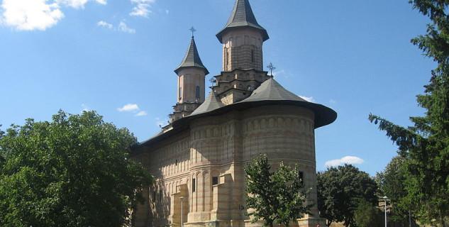 Galata - https://commons.wikimedia.org/wiki/File:Manastirea_Galata2.jpg?uselang=cs
