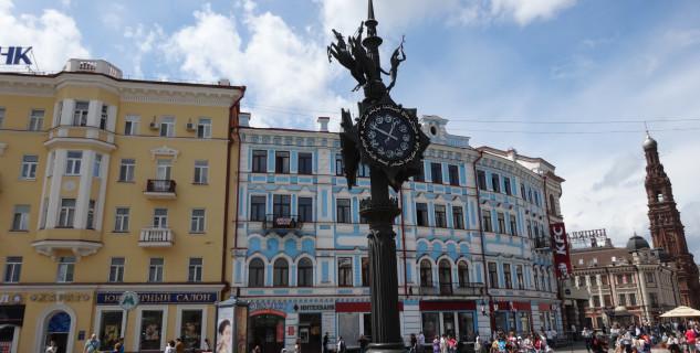 Baumanova ulice - https://www.flickr.com/photos/amanderson/14450737085