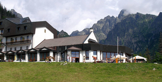 Hrebienok - https://commons.wikimedia.org/wiki/File:Slovakia_Hrebienok_4.JPG